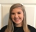 Sarah Haywood Softball Recruiting Profile