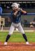 Luke Thompson Baseball Recruiting Profile