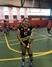 Gabriella Roman Women's Volleyball Recruiting Profile