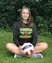 Julia Milcoff Women's Volleyball Recruiting Profile