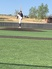 Cole Toureau Baseball Recruiting Profile