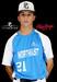 Christian Rice Baseball Recruiting Profile