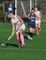 Gabriella Cutlip Field Hockey Recruiting Profile
