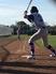 Jacob Price Baseball Recruiting Profile