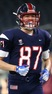 Anthony Cirrincione Football Recruiting Profile