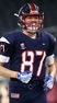 Anthony Cirrincione Football Recruiting Profile