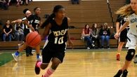 Taliyah Wilsom's Women's Basketball Recruiting Profile