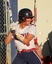 Abby Batton Softball Recruiting Profile