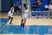 Iliana Floode Women's Basketball Recruiting Profile