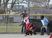 Kaylee Cornell Softball Recruiting Profile
