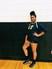 Safah Shehzad Women's Volleyball Recruiting Profile