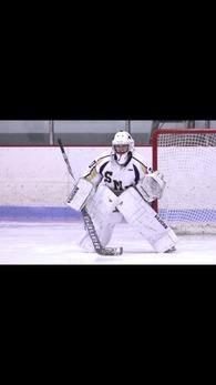 Lauren Vaccaro's Women's Ice Hockey Recruiting Profile