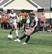 Mya Johnson Women's Soccer Recruiting Profile