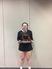 Anna Wilkison Women's Volleyball Recruiting Profile
