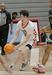 Sammy Goodman Men's Basketball Recruiting Profile
