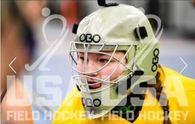 Shannon Conte's Field Hockey Recruiting Profile