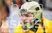 Shannon Conte Field Hockey Recruiting Profile