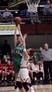 Abigail Barickman Women's Basketball Recruiting Profile