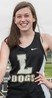 Lauren Smith Women's Track Recruiting Profile