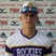 Daniel Lawson Baseball Recruiting Profile