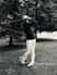 Collin Thomey Men's Golf Recruiting Profile