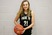 Alyssa Costigan Women's Basketball Recruiting Profile