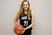 Alyssa Costigan (703) 715-7651 Women's Basketball Recruiting Profile