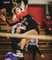 Sophie Breitenbach Women's Volleyball Recruiting Profile