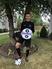 Adrian Mikiewicz Men's Soccer Recruiting Profile