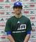 Luke Waters Baseball Recruiting Profile