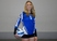 Allyson Eylers Women's Volleyball Recruiting Profile