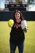 Braedyn Sheofee Softball Recruiting Profile