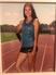 REAGAN GALLAGHER Women's Track Recruiting Profile