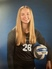 Faith Van Eck Women's Volleyball Recruiting Profile