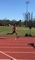Brianna Stevenson Women's Track Recruiting Profile