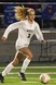Emma Lensing Women's Soccer Recruiting Profile