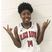 Ayanna Parker Women's Basketball Recruiting Profile