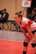 Carly Orton Women's Volleyball Recruiting Profile