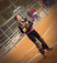 Addison Butler Softball Recruiting Profile