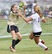 Ashlyn Dvorak Women's Soccer Recruiting Profile