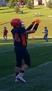 Karson Lindsay Football Recruiting Profile