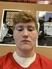 Rylee Davidson Football Recruiting Profile