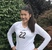 Gracie Hwang Women's Volleyball Recruiting Profile