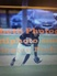 Anthony Severino Baseball Recruiting Profile
