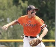 Juan Scheele's Baseball Recruiting Profile