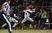 Jovon Scott Football Recruiting Profile
