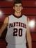 Matthew Mancuso Jr Men's Basketball Recruiting Profile