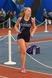 Shana Fitzmaurice Women's Track Recruiting Profile