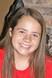 Kristen Hopkins Women's Soccer Recruiting Profile