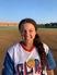 Tatum Wright Softball Recruiting Profile